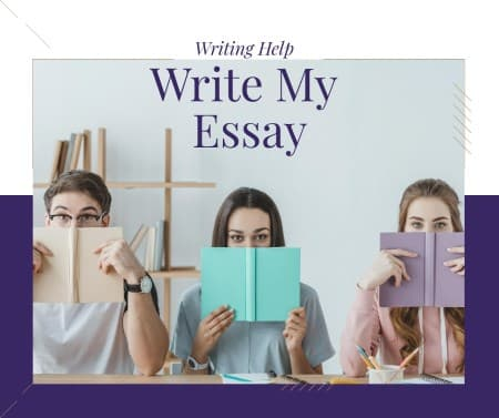 Sample Of An Essay Paper No Problem If You Have Issues Writing Essays Photosynthesis Essay also Cheap Essay Papers Cool Essay  Write My Essay For Me How To Write An Essay Proposal